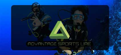 Advantage-sports-UAE