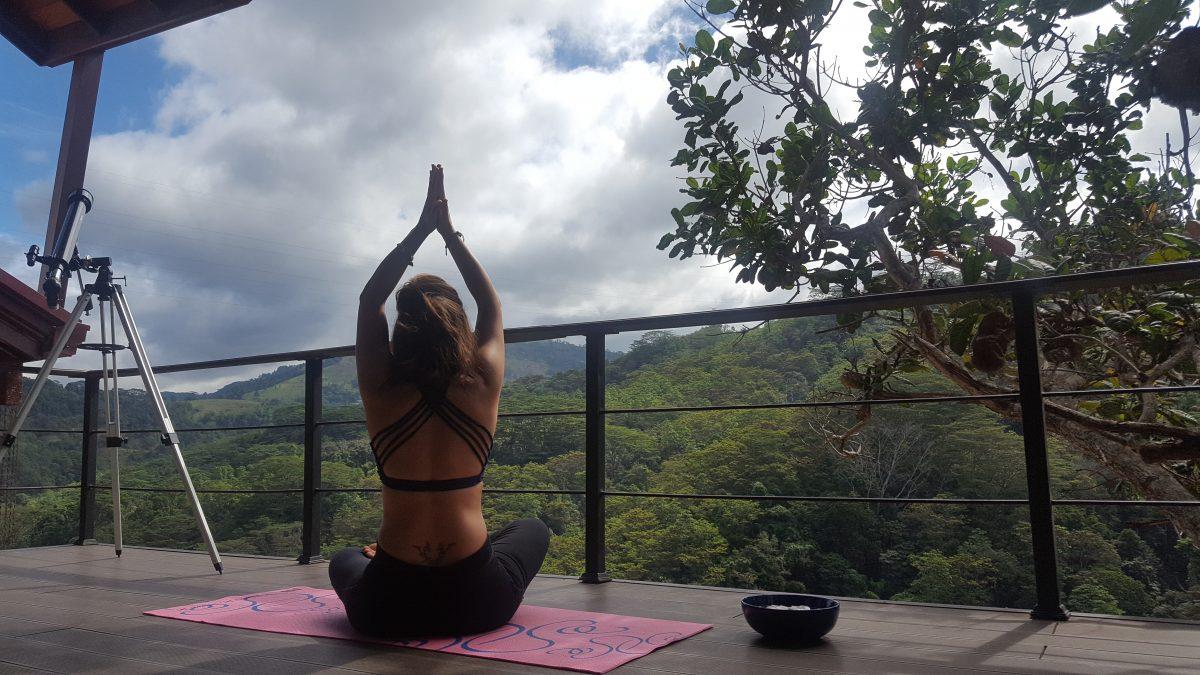 Inner Seed Sri Lanka Soul Retreat – Find the best health & fitness